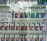 Kredit Handphone Type OPPO Bunga 0% Area Tigaraksa - Tangerang Kab. - Handphone