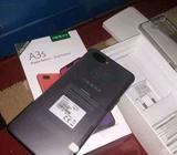 Oppo A3s ram 3. - Banda Aceh Kota - Handphone