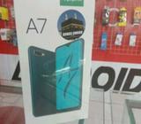 Oppo a7 terbaru. murah2 - Banda Aceh Kota - Handphone