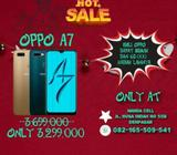 Oppo all type cash/credit - Denpasar Kota - Handphone