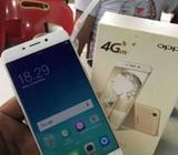 Oppo F1 Plus RAM 4/64GB VOOC Charging - Banda Aceh Kota - Handphone