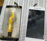 Ready lcd oppo a37 a57 a71 f1 f1s f1 plus f7 dll - Denpasar Kota - Aksesoris HP & Tablet