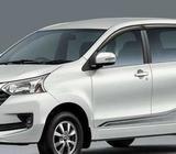 23 Motor Rent Car - Makassar Kota - Jasa