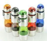 Chielo Botol Minum Tumbler Model Astro 650ml