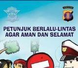 Cetak Murah Bisa Satuan - Banjarbaru Kota - Jasa