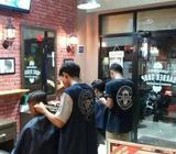 DICARI Barberman & Tukang Pangkas Rambut - Tangerang Kota - Lowongan
