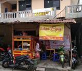 Di cari karyawan jual bakso - Tangerang Kota - Lowongan