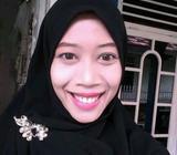 Afifah biro jasa - Palembang Kota - Jasa