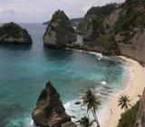 Staft Travel Online Bali - Gianyar Kab. - Lowongan