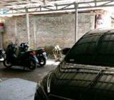 Sewa innova murah jogja sewa motor jogja rental motor jogja harga 00OO - Yogyakarta Kota - Jasa