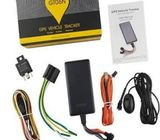 Distributor GPS TRACKER Kima VII Makassar
