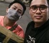 Info loker nya dong lulusan SMK - Jakarta Selatan - Lowongan