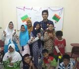 Butuh Guru les privat SD SMP SMA Wilyh Surabaya dan Sekitarnya - Surabaya Kota - Lowongan