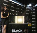Kaca film blacklist by korea 5th Brio Ayla avanza mobilio agya