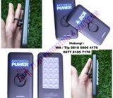 Barang Promosi Lumos Power Bank 5000mAh (P50PL24)