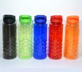 Drink Bottle & Plastic Tumbler : Botol Minum Alisa ( 800 ml )