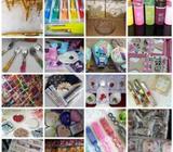Aneka Souvenir - Tangerang Kota - Handicrafts
