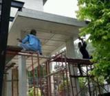 Pemborong Bangunan dan Renovasi Serang Bergaransi - Serang Kota - Jasa