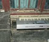 Orgen Tunggal Siappp Job - Bandar Lampung Kota - Alat-alat Musik