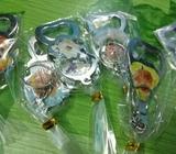 Souvenir pernikahan - Pekanbaru Kota - Handicrafts
