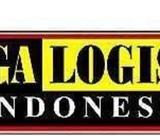 Jasa Ekspedisi / Pengiriman Barang Cargo Via Darat/Laut - Surabaya Kota - Jasa
