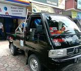 Angkut / angkutan barang jogja - Yogyakarta Kota - Jasa