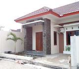 Jasa Kontraktor Bangunan | Waktu Pengerjaan Tepat Waktu - Yogyakarta Kota - Jasa