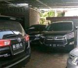 Jasa transportasi sewa mobil terhemat sejogja - Yogyakarta Kota - Jasa
