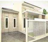 Jasa Desain Rumah Minimalis di Bojonegoro, Jasa Desain Arsitek - Bojonegoro Kab. - Jasa