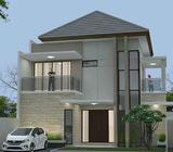 Desain Rumah Dan Bangunan - Gresik Kab. - Jasa