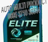 OLI, (FK AMP), ELITE SN/GF 5, 5W30, 1 Liter