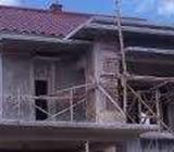 Tukang Bangunan Panggilan Banjarbaru dan Sekitarnya - Banjarbaru Kota - Jasa
