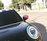 Sewa Mobil Mewah / Premium Surabaya, Malang, Pasuruan, Bromo - Surabaya Kota - Jasa