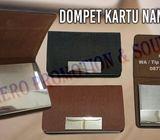 Card Holder Promosi  KN-02 – Termurah dan Berkualitas