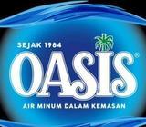 Sales Air Minum - Jakarta Utara - Lowongan