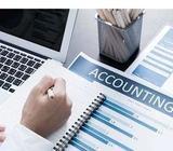 Dibutuhkan Segera Staff Finance & Accounting - Jakarta Barat - Lowongan