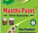 Admin Toko Online Menguasai Desain Grafis / Lulusan SMK Multimedia - Tangerang Kab. - Lowongan