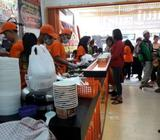 Lowongan Kerja BSD - Tangerang Selatan Kota - Lowongan