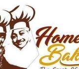 Di buka lowongan kerja karyawan produksi roti Home Bakery - Jambi Kota - Lowongan