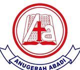 Butuh tenaga pengajar - Tangerang Selatan Kota - Lowongan