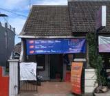 Dibutuhkan Karyawan Pria sbg Admin + Kurir Laundry - Tangerang Selatan Kota - Lowongan