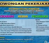 Lowongan Kerja - Teknisi di PT Forbo KC Cikarang - Bandung Kota - Lowongan