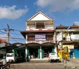 Teknisi Panel lulusan STM/SMK Listrik - Denpasar Kota - Lowongan