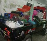 Jasa angkut barang sekitar mall di jogja - Yogyakarta Kota - Jasa