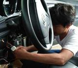 Lowongan Kerja Lulusan SMK Otomotif/Elektro - Makassar Kota - Lowongan
