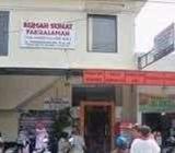 Lowongan kerja perawat D3 ,D1,Smk kesehatan - Yogyakarta Kota - Lowongan