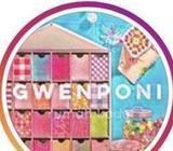 Cari Admin/ Helper Online Shop - Tangerang Kota - Lowongan