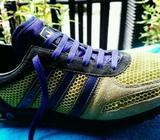 Adidas LA trainer original limited edition - Malang Kab. - Lowongan