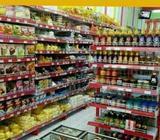 Butuh 2 peg toko, 2 art - Malang Kab. - Lowongan