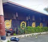 Di butuhkan segera crew DAPUR & KASIR di Malang - Malang Kota - Lowongan